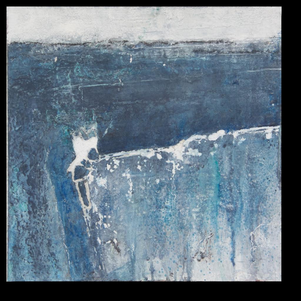 rissfelsig  – 50cm x 50cm