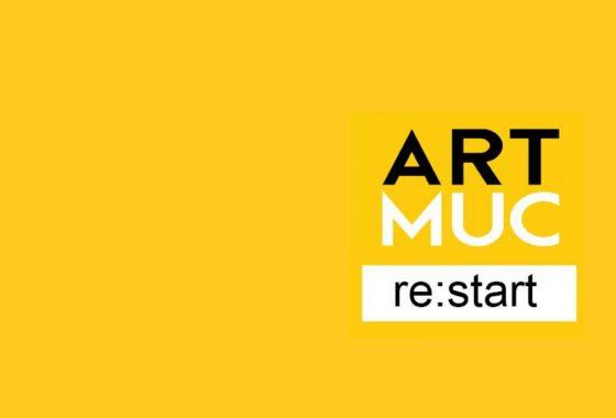 ARTMUC_re-start